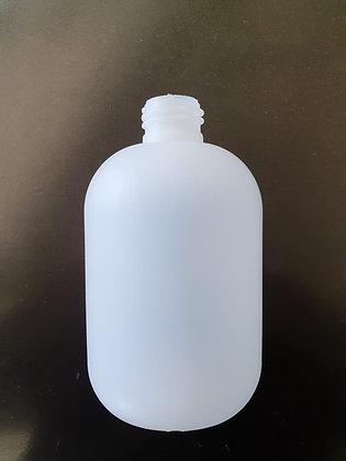 Reims x 300 ml. PEAD