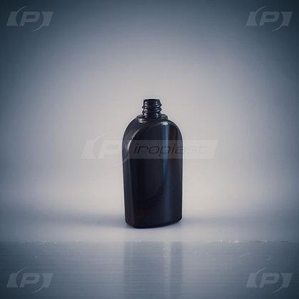 Nougat x 60 ml