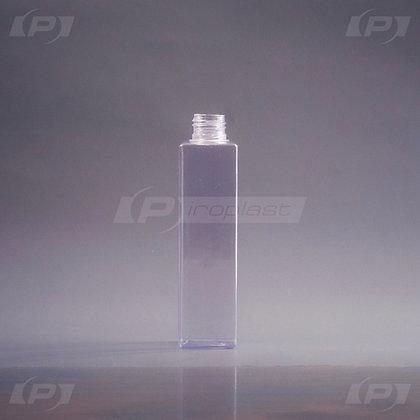 Florencia x 200 ml
