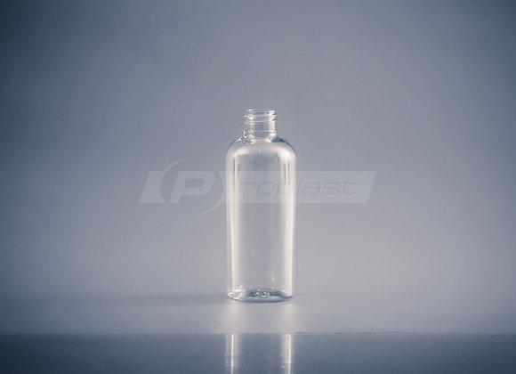Sevilla x 100 ml