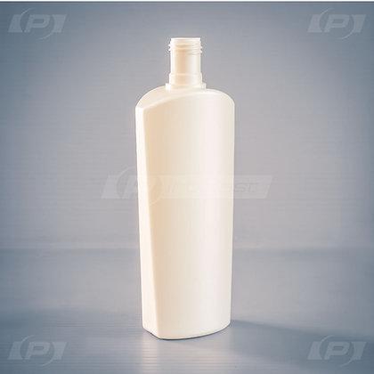 OLIO x 420 ml.