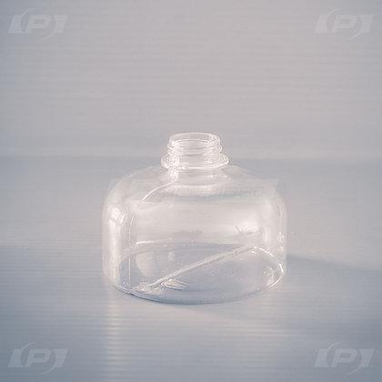 Jabón Liquido x 285