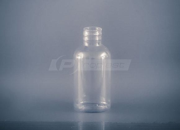 Body x 40 ml.