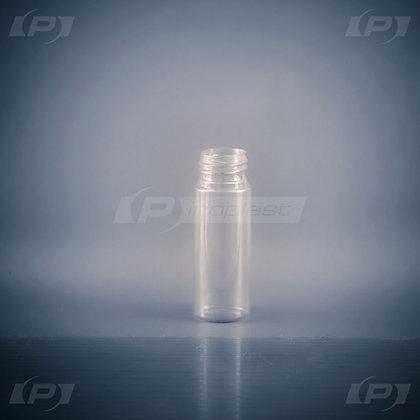 Eco x 30 ml