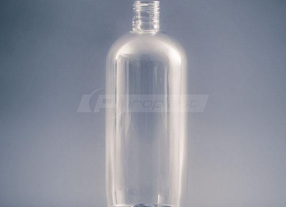 Lyon x 500 ml