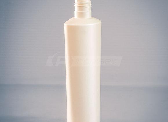 Nubis Familia x 130 / 270 ml.