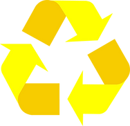 recycling-symbol-icon-twotone-yellow.png
