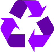 recycling-symbol-icon-twotone-purple.png
