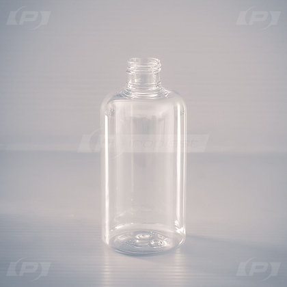 Sevilla x 250 ml
