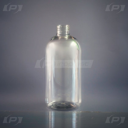 Lyon x 350 ml