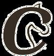 LOGO Reitponyhengst Candis vM - Deckhengst mit Doppelveranlagung, Deckstation Sportpferde Brähler in Herbstein, Hessen, Frischsamenversand