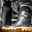 Thumbnail: Vass Warm Neoprene boot & wader liner