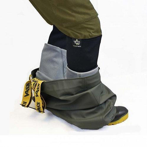 Vass Warm Neoprene boot & wader liner