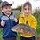 Thumbnail: Vass Kids Fishing Hoody