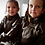 Thumbnail: Vass Kids Jacket & Trouser set (lightweight & waterproof breathable)