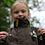 Thumbnail: Vass Kids Jacket & Trouser set (lightweight & waterproof breathable)