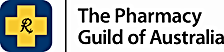 pharmacy guild.png