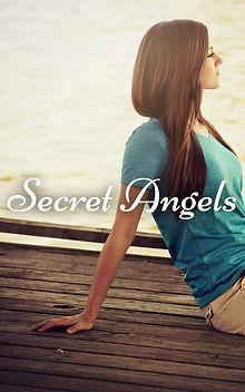 Secret Angels.jpg