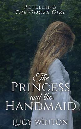 Princess and Handmaid 4.jpg