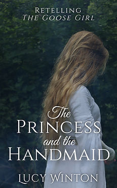 Princess and Handmaid 4.jpg