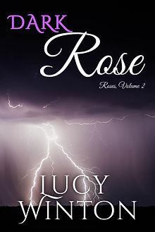 Dark Rose E-book cover.jpg