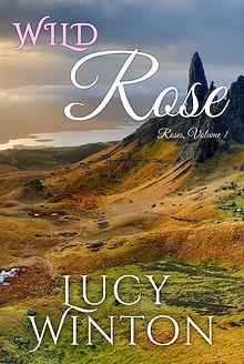 Wild Rose E-book cover.jpg