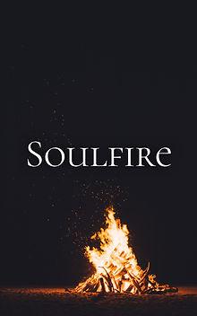 Soulfire.jpg