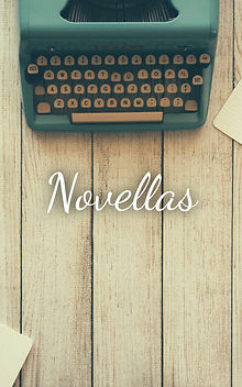 Novellas.jpg