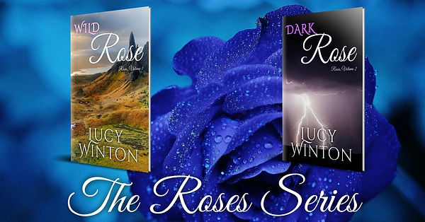 The Roses Series