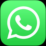 logo-whatsapp.jpg