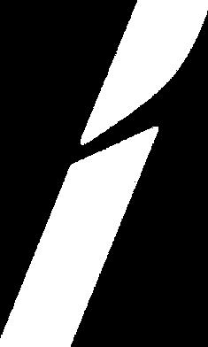solvian-iot-icon-14.png
