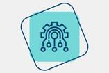 solvian-iot-machine-flow-icon-15.jpg