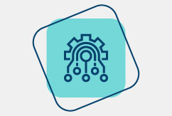 solvian-iot-machine-flow-icon-15.jpg