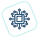 solvian-iot-icone-1.png