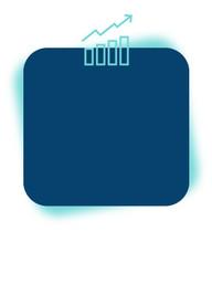 solvian-iot-machine-flow-icon-19.jpg