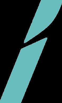 solvian-iot-icon-8.png