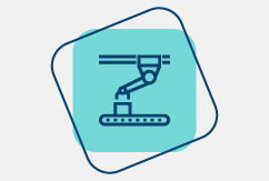 solvian-iot-machine-flow-icon-13.jpg