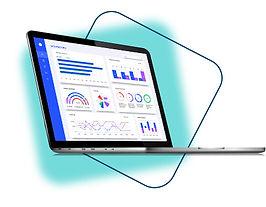 solvian-iot-facility-software-dashboard-