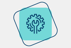 solvian-iot-machine-flow-icon-12.jpg