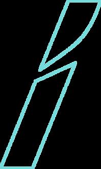 solvian-iot-icon-13.png