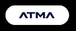 solvian-iot-logos-1.png