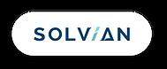solvian-iot-logos-4.png