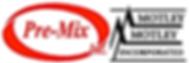 Motley Logo.png