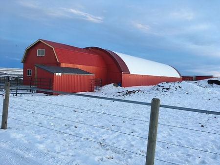 Barn Outside from West.JPG