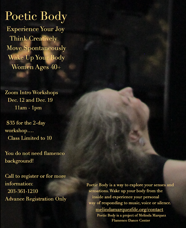 December 2020 Poetic Body Workshops.png