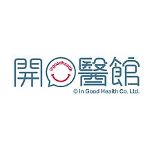 InGoodHealth_Logo-01.png