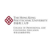 HF2020_Logo-6.jpg