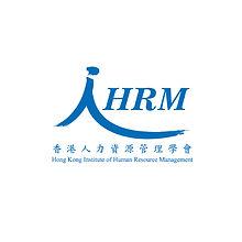 HF2020_Logo-5.jpg