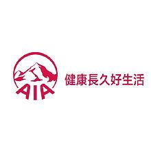 HF2020_Logo-01.jpg