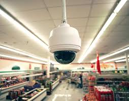 CCTV Installation 3